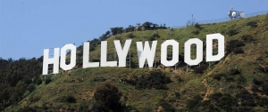 Hollywood Limo service