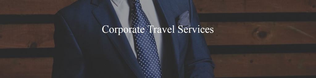 Corporate Transportation in Los Angeles CA