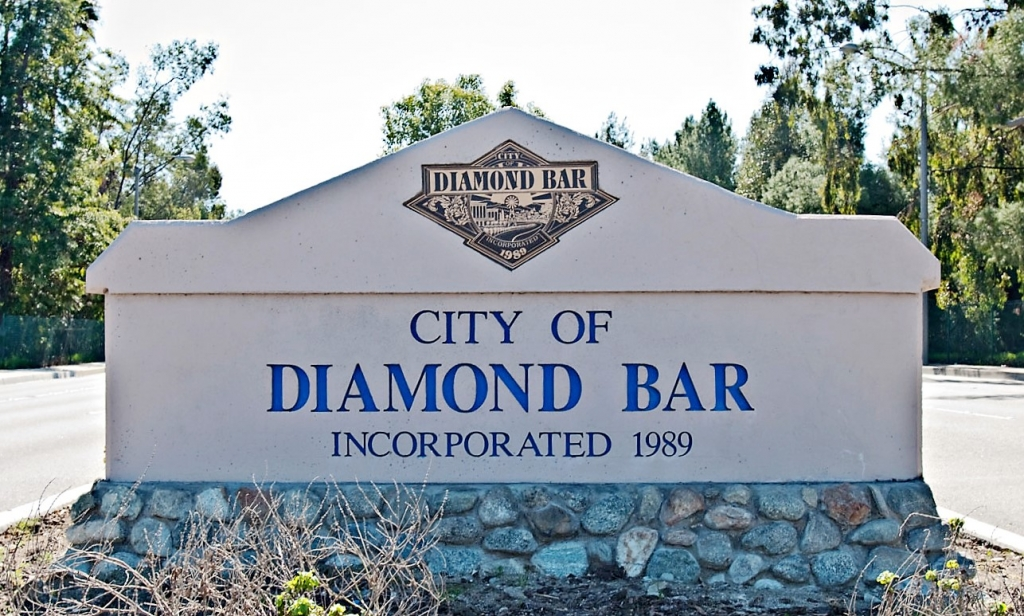 Diamond Bar Limo and party bus rental service