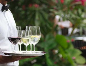 winery tour services
