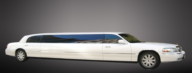 Irwindale limo service