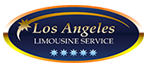 Los Angeles Limousine Services