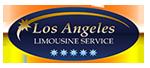 Los Angeles Limousine Service Logo