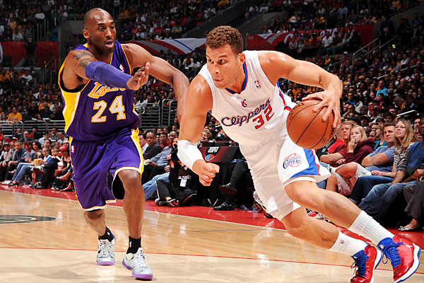 Sporting event limo los angeles